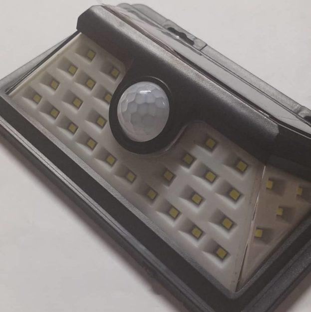 led_solar_sensor