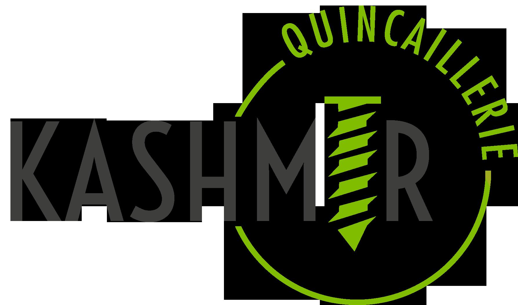 Quincaillerie Kashmir