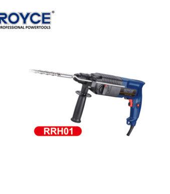 rotary-hammer-drill02589756127