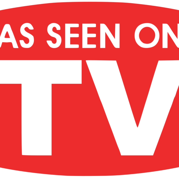 As Seen On TV