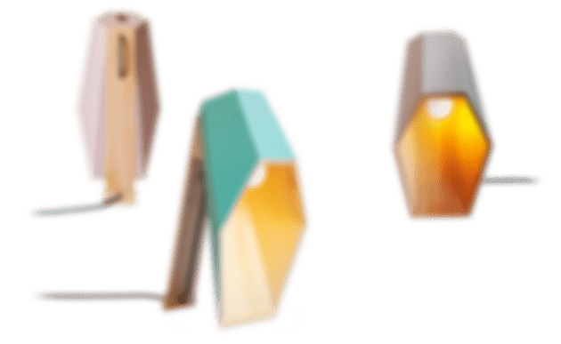wood-lamps.png